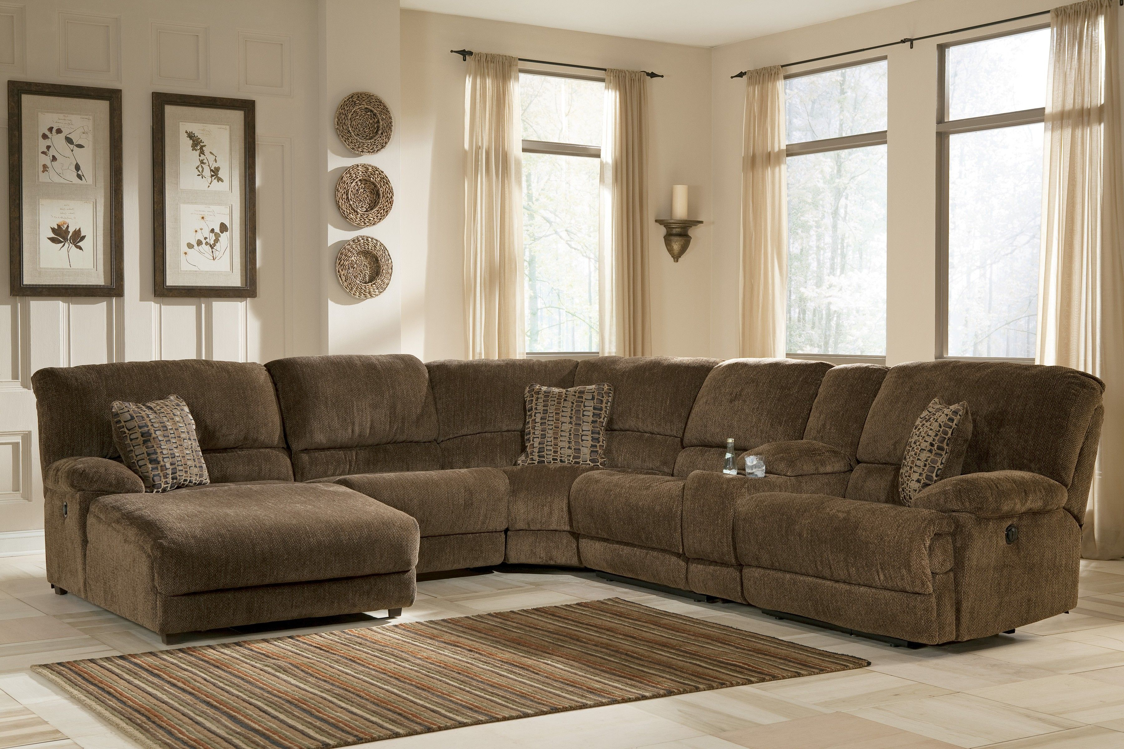 Pin By Selbicconsult On Sofas Couches Sectional Sofa With