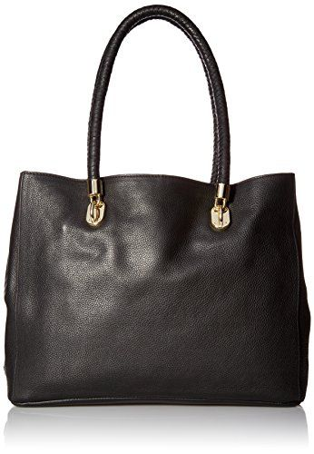BENSON LARGE TOTE, BLACK     Check out the image by visiting the link. Cole  Haan ... ab75095e0a