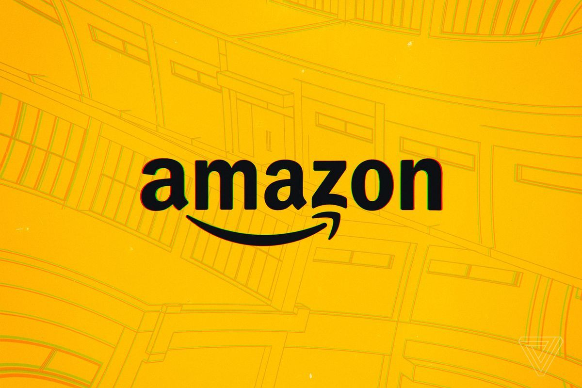 How does Amazon Store work? Amazon, Warehouse worker