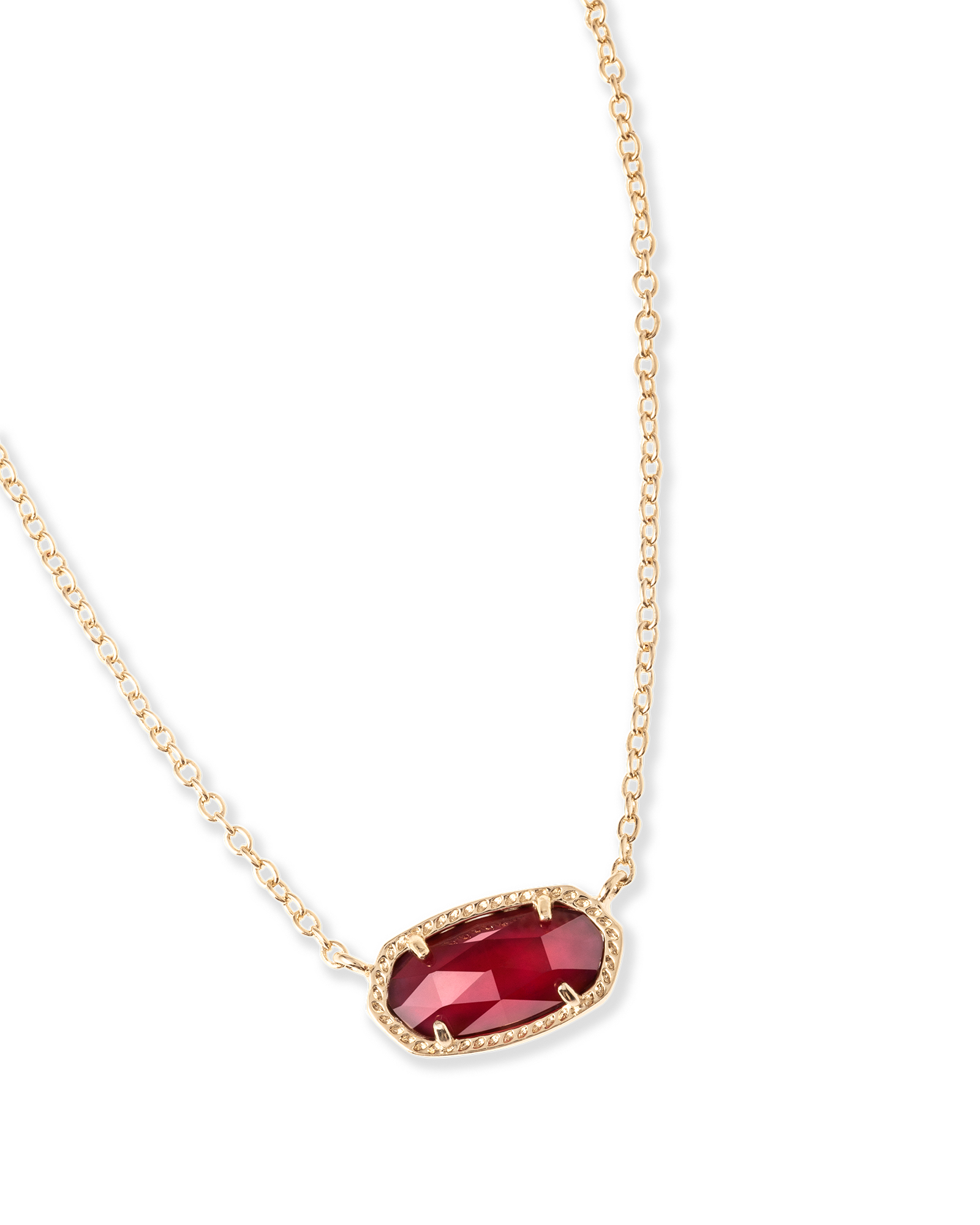 Shop unique classic gold pendant necklaces from Kendra Scott The