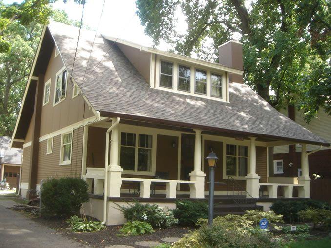 Best Choosing Roof Color Owens Corning Duration Premium 400 x 300