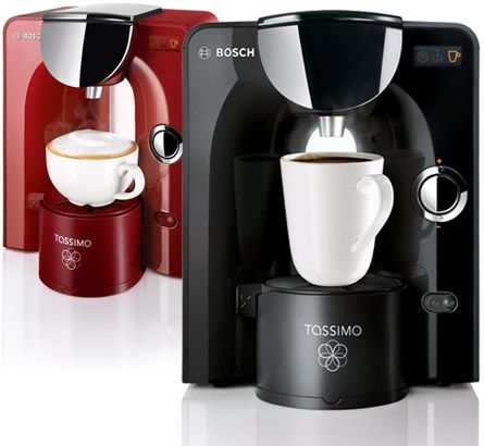Tassimo Brewers I Can T Live Without My Tassimo Love It