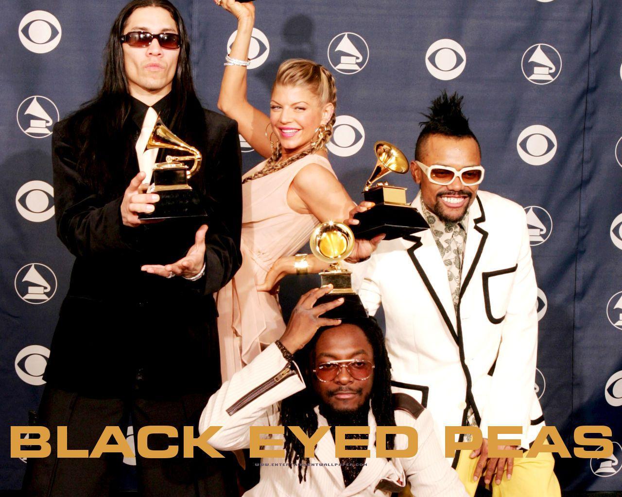 Black Eyed Peas Wallpaper Bep Black Eyed Peas Black Eyed Peas Fergie Fergie