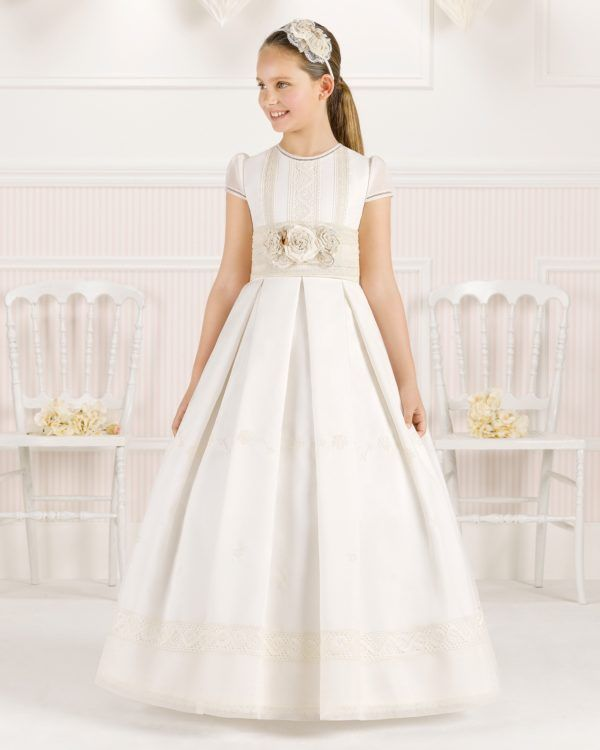a268ebc8cd8 vestidos-de-comunion-rosa-clara-aire-a1621