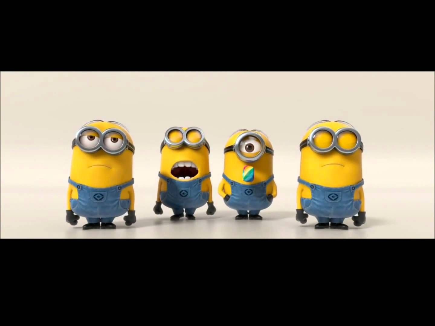 17 Best images about Minions on Pinterest | Laughing, Official ...