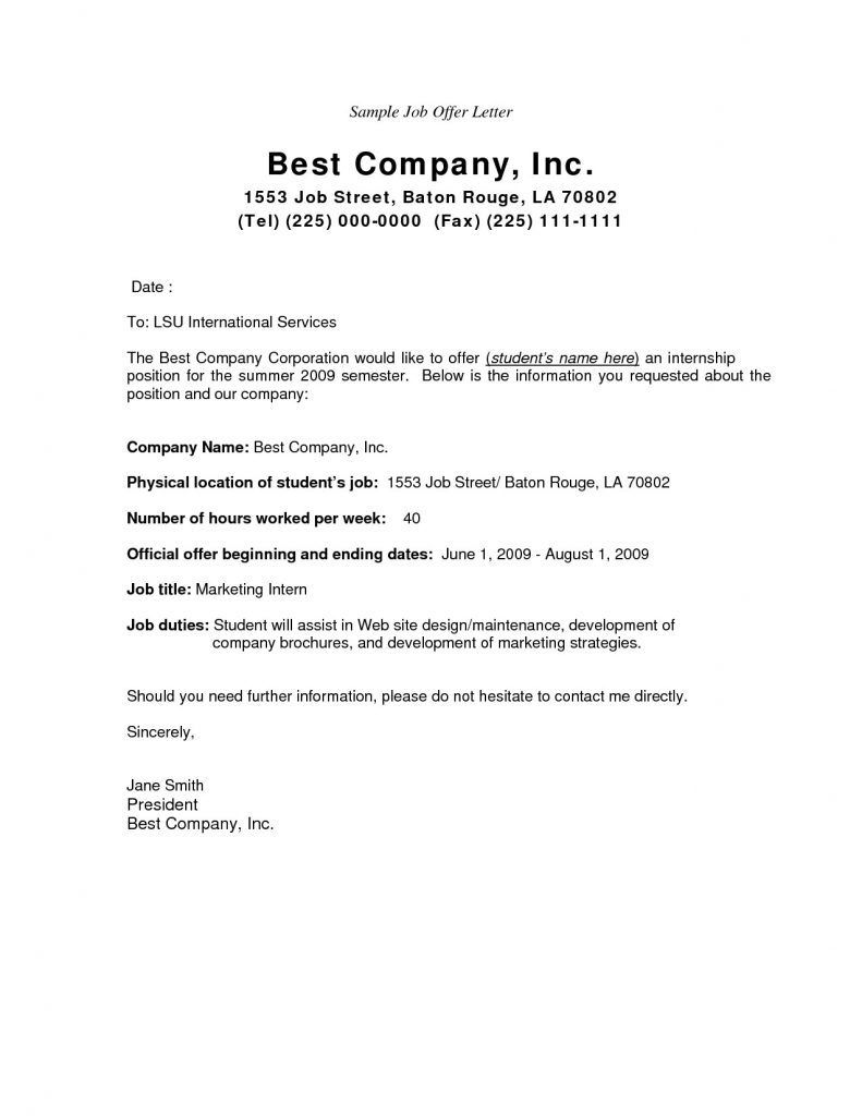 Common Letters » Writing A Business Proposal Letter Template