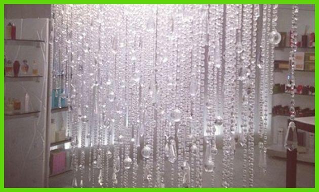 Beaded Door Curtains Ikea Beaded Door Curtains Beaded Curtains Crystal Curtains