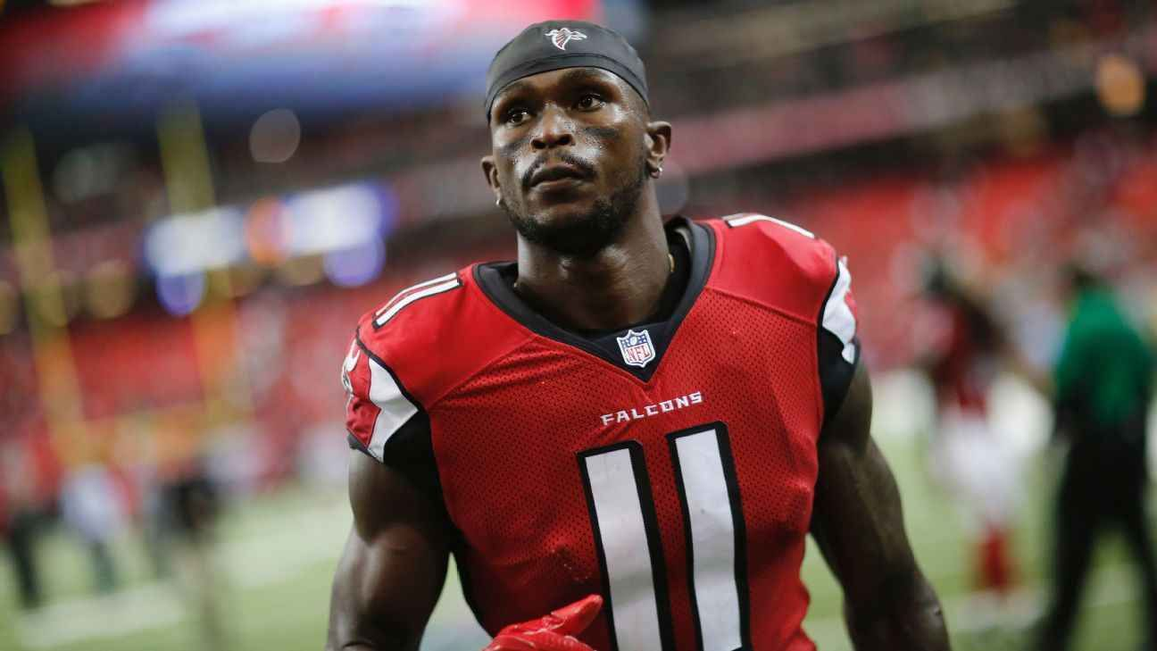Julio Jones Supplements Player Nutrition Exercise Info Https Planetsupplement Com Julio Jones Supplements Julio Jones Fitness Nutrition Jones