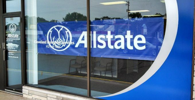 Allstate Car Insurance Full Review and Rating 2019 | Best ...