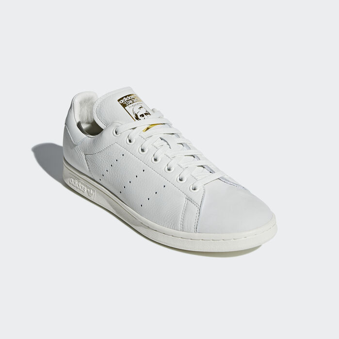 sale retailer 2230c c7557 Stan Smith Premium Shoes | Products in 2019 | Stan smith ...