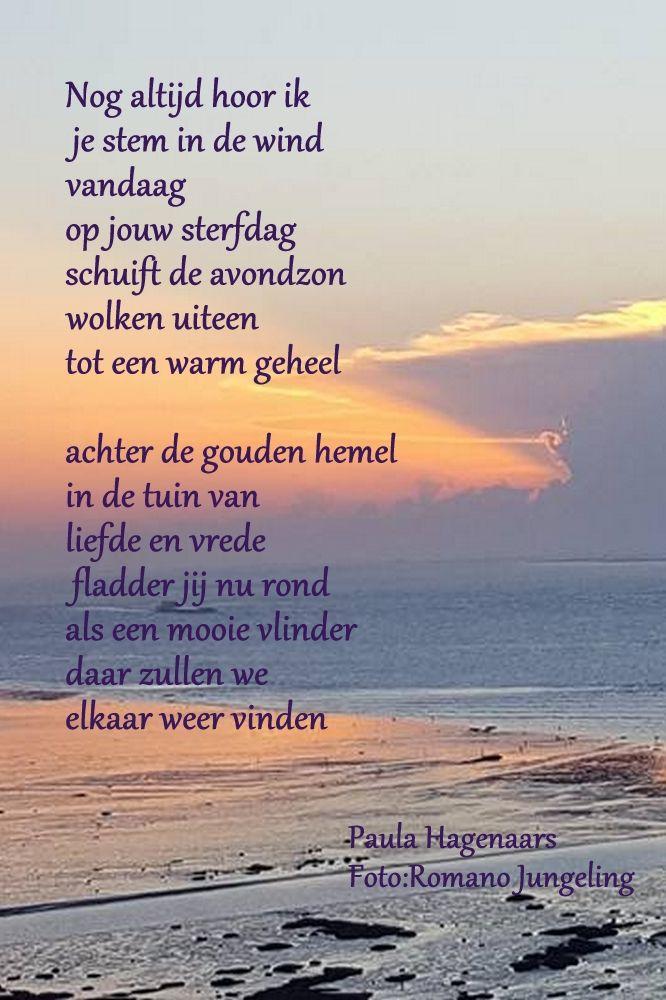 Citaten Uit Gedichten : Gedichten paula hagenaars poetry lyric