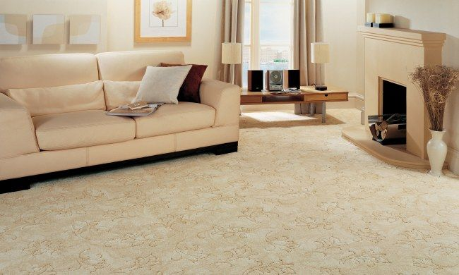 Carpets For Living Room As Carpet Colors With Lovable Decor For Awesome Carpet Designs For Living Room Design Inspiration