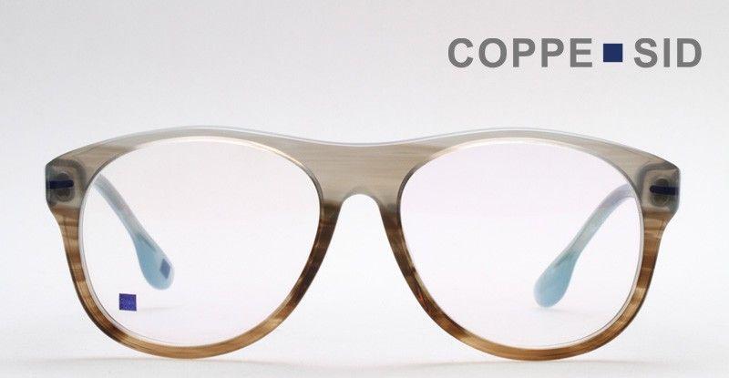 Coppe Sid - Miami
