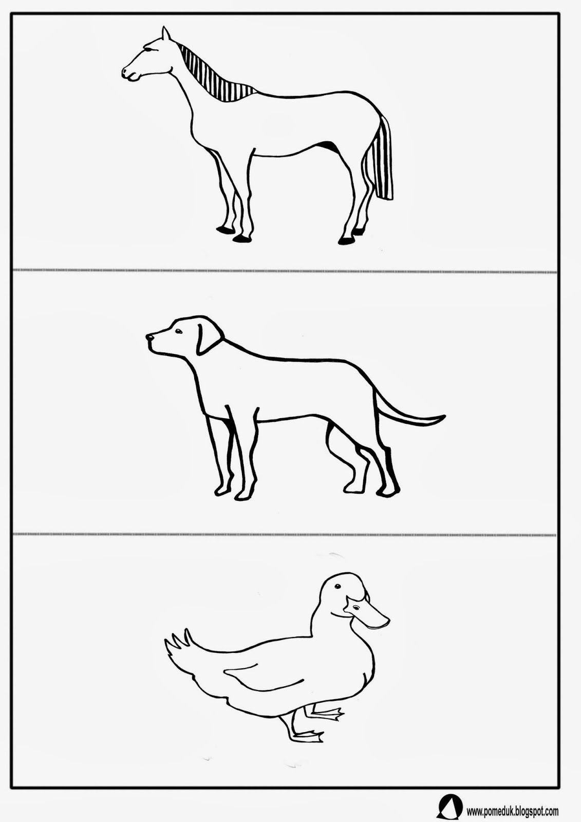 Obrazki Logopedyczne Nasladowanie Odglosow Zwierzat Moose Art Animals Fictional Characters