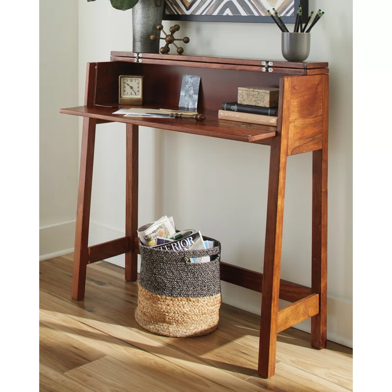 Janney 35 Console Table In 2020 With