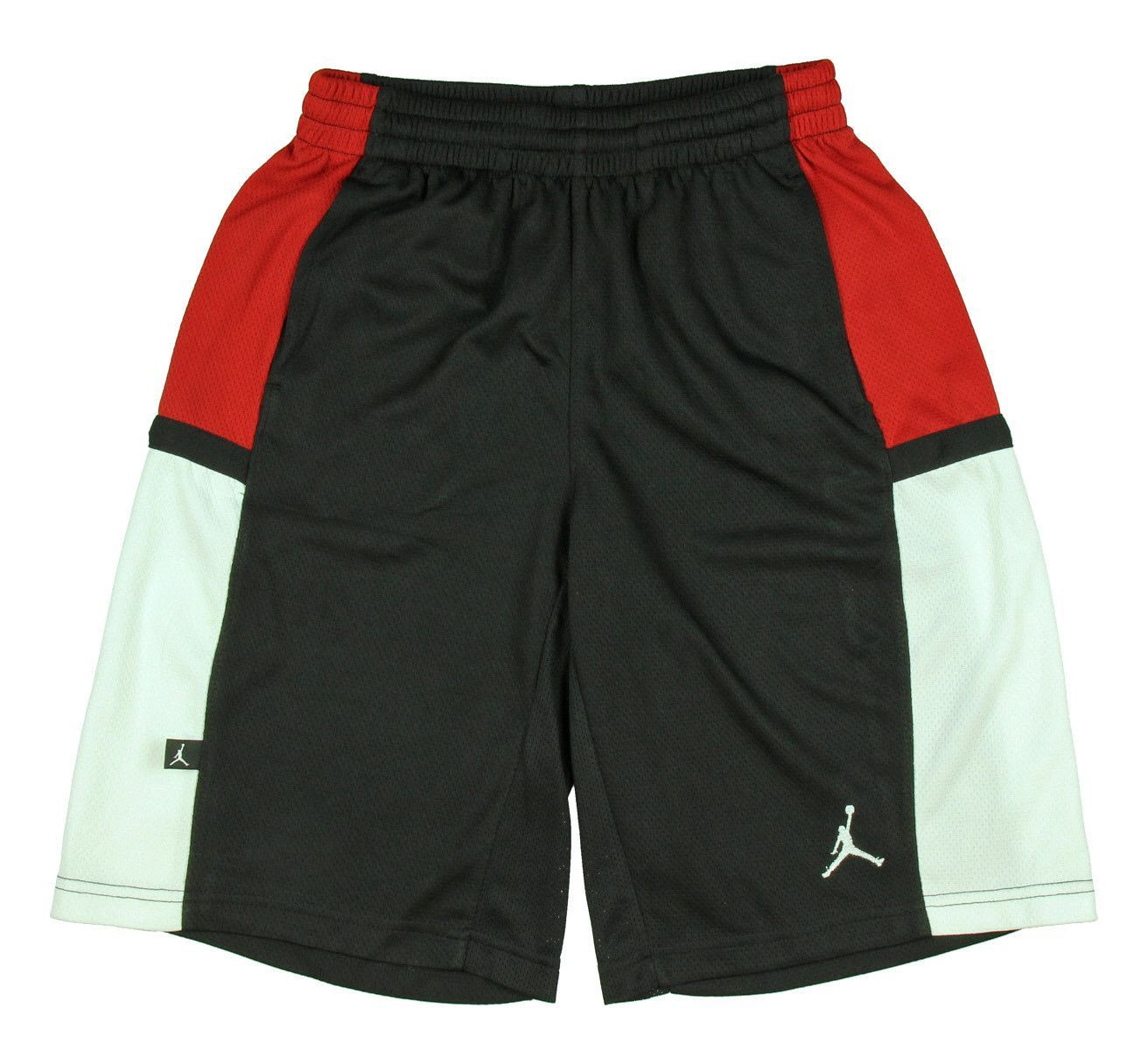 Air Jordan Vêtements Jeunesse