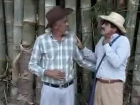 """filme  """"arrependida"""" Hugo Caiaponia"""