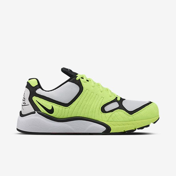 best loved 9ccdf 355ce NikeLab Air Zoom Talaria Mens Shoe