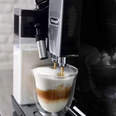 Eletta Digital Super Automatic Espresso and Cappuccino