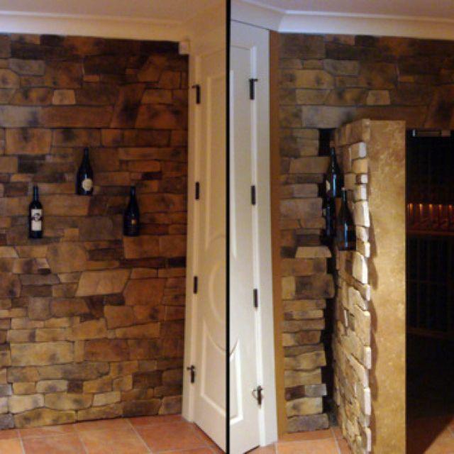 Pin On House Renovation Ideas