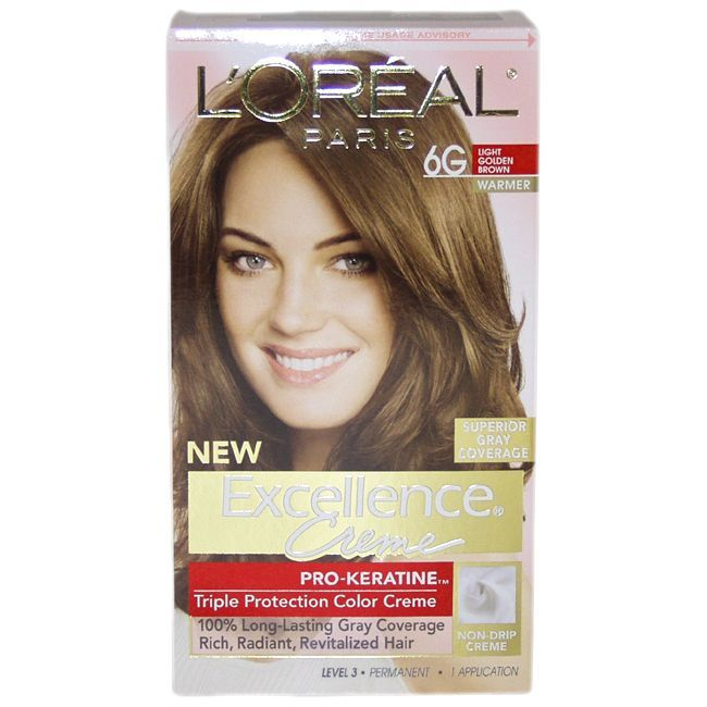 Overstock Com Online Shopping Bedding Furniture Electronics Jewelry Clothing More Loreal Warm Hair Color Loreal Paris