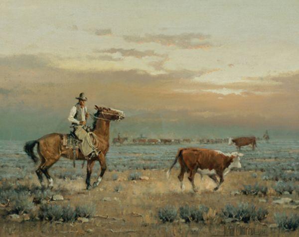 Jackson Hole Art Auction 2011 2014 1208556088 4