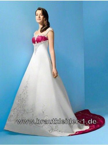 Brautkleider 1 shop