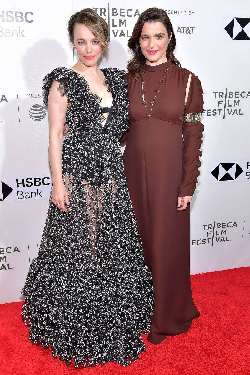 Pin by queenie on Rachel Weisz (With images) Formal