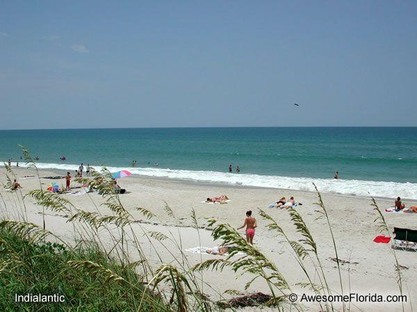 Florida Pictures Florida Pictures Beach Florida