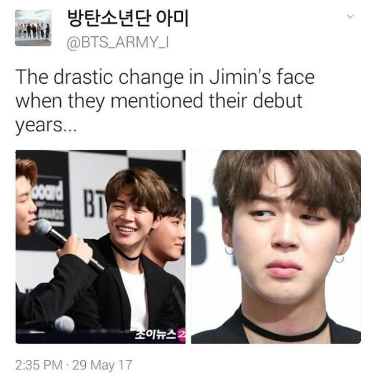 Honestly He S Probably Reminded Of His Insecurities And Body Problems From That Time We Just Need To Hold Him Tigh Bts Boys Kpop Memes Bts Bts Memes Hilarious