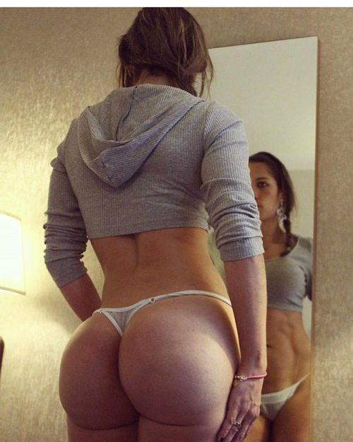 amateur topless flv