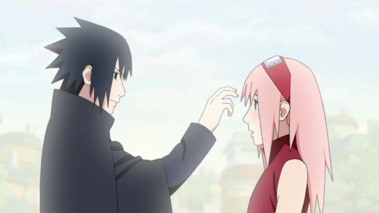 Sakura é inútil ou sofre hate gratuito? - Página 3 Dc5a777fc9586e41a90534dc7b7330c6