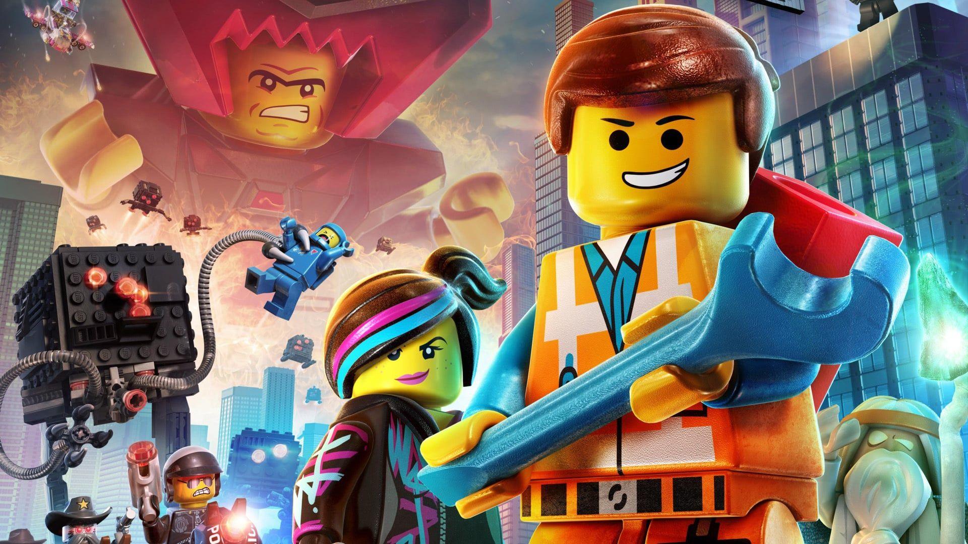 The Lego Movie 2014 Ganzer Film Stream Deutsch Komplett Online The Lego Movie 2014complete Film Deutsch The Lego Movie Online Kostenlos Ganzer Film The L