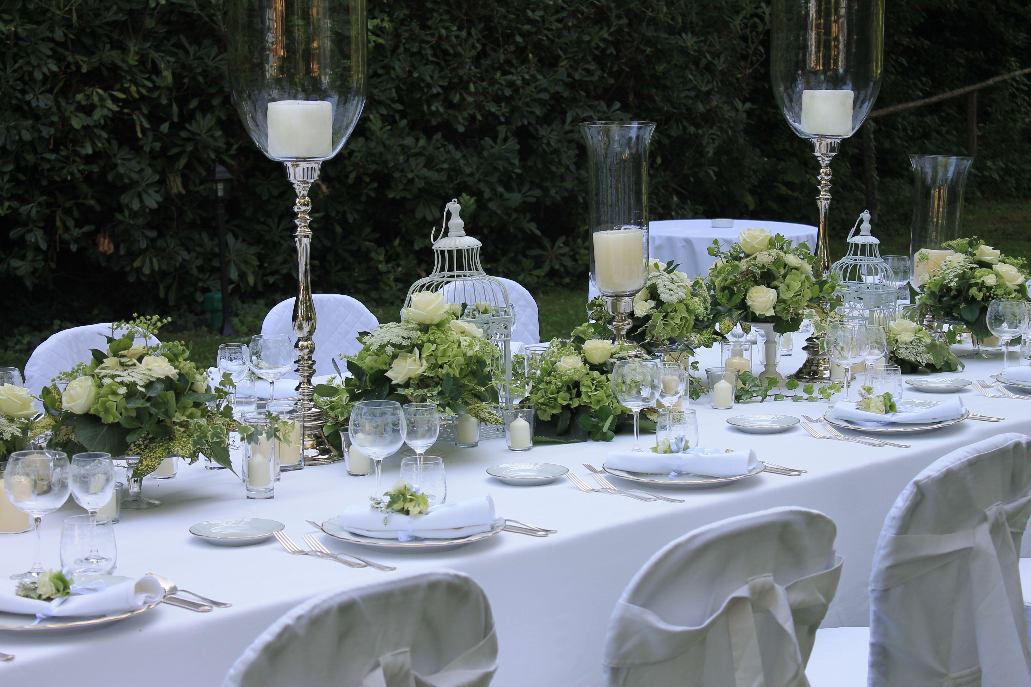 Tavolo Imperiale ~ Elegante tavolo imperiale wedding wedding and weddings