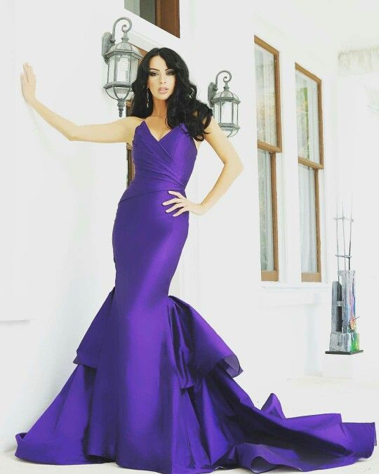 9549c15deb3f Fernando Wong .... Pageant Gowns, Glamour, Google, Formal Dresses,