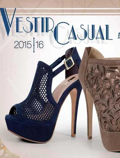 Price Shoes Vestir Casual Vestir Casual Y Ropa