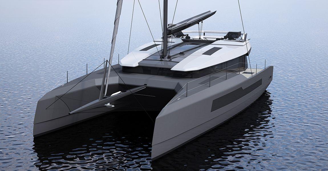 Multihulls Gallery Boats for sale, Boat, Catamaran