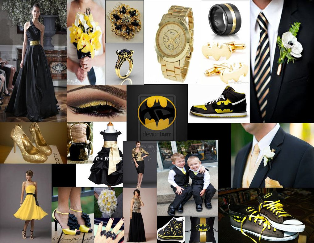Batman Wedding Batman Wedding Batman Wedding Theme Batman