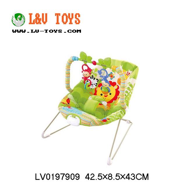 Groovy Pin On Children Furniture Decor Rugs And More Short Links Chair Design For Home Short Linksinfo