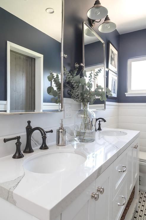 New Bathroom Countertop Ideas Diybathroom Modern Master