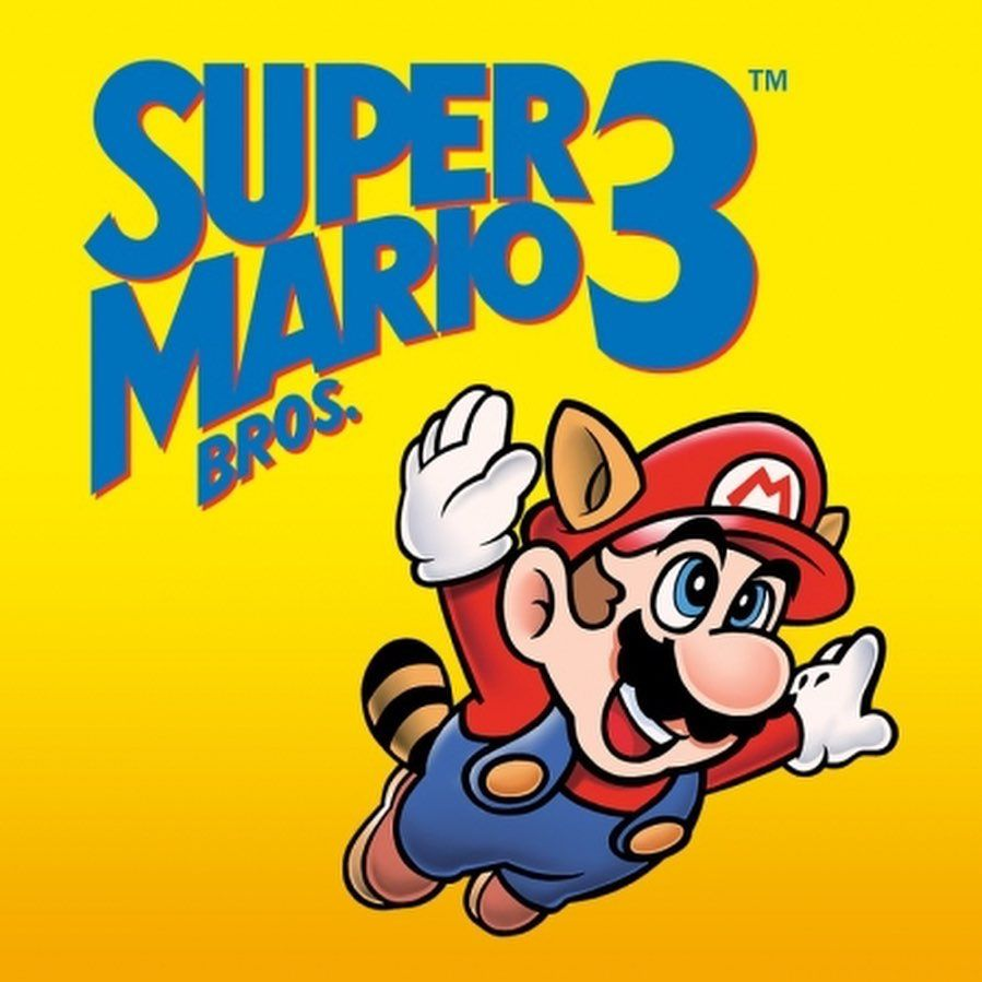 Mario Bros 3 Is 31 Years Old But It Can Be Played Online With Your Friends Using Nintendo Switch Online Mario Ma Super Mario Bros Mario Bros Super Mario