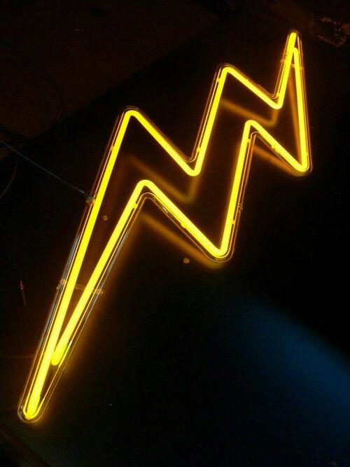Pin By Neelir On Neón Neon Neon Signs Neon Lighting