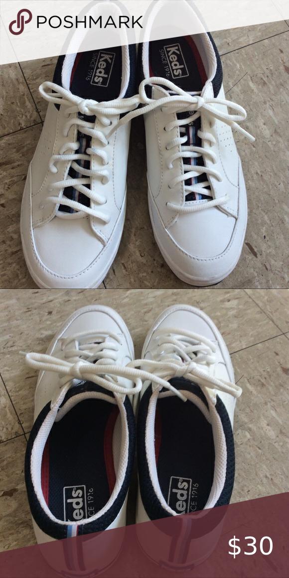 Keds Rebellion Sneakers in 2020 | Keds