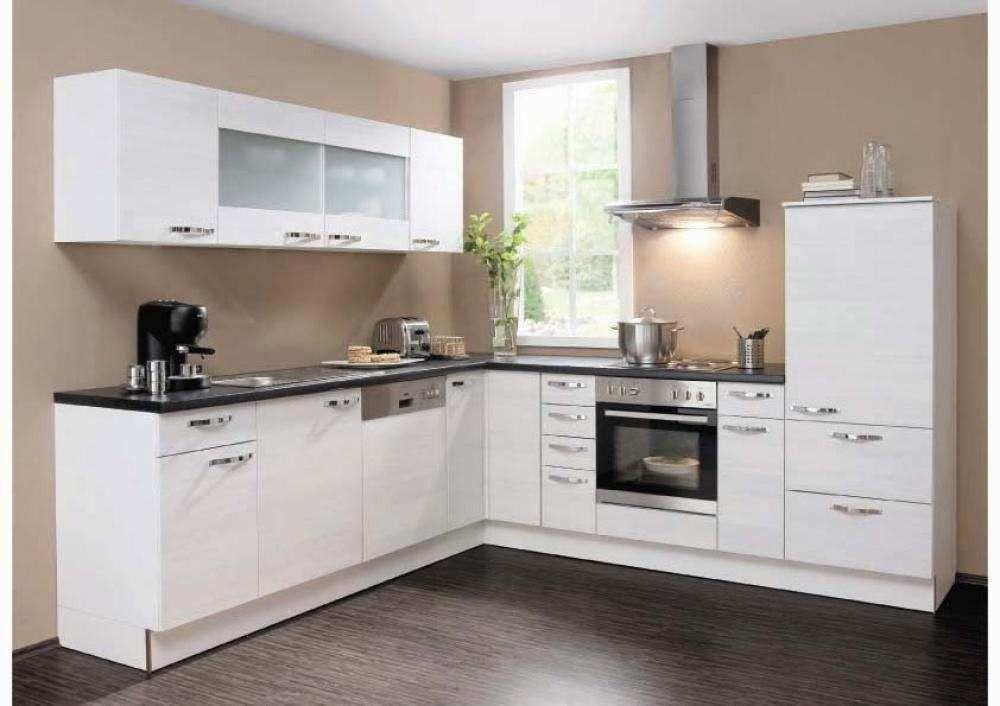 Küchen U Form Angebote