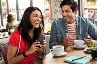 Open Mobile lanza el Moto E con 4G LTE - http://www.esmandau.com/172052/open-mobile-lanza-el-moto-e-con-4g-lte/#pinterest