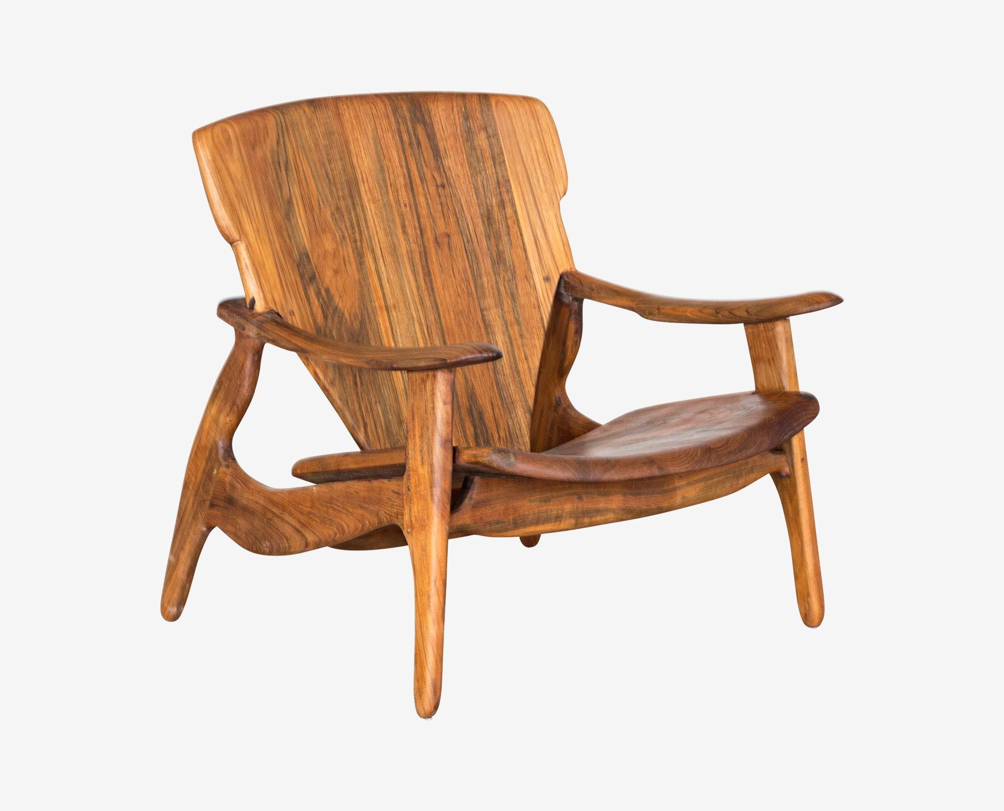 dania furniture products lank chair snd w chairs