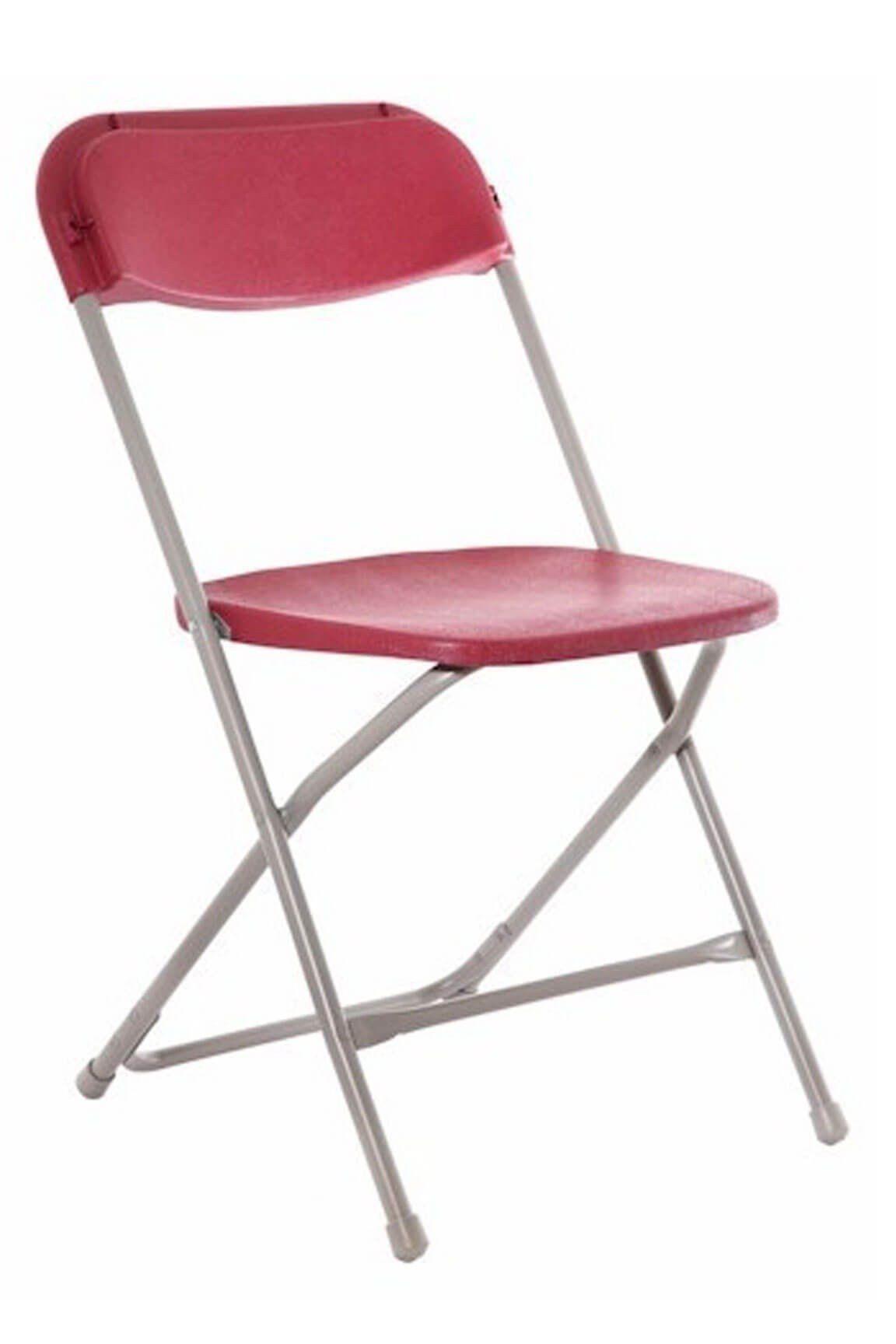 Kunststoff Stuhle Mit Armlehnen Pvc Rocking Stuhl Weisse