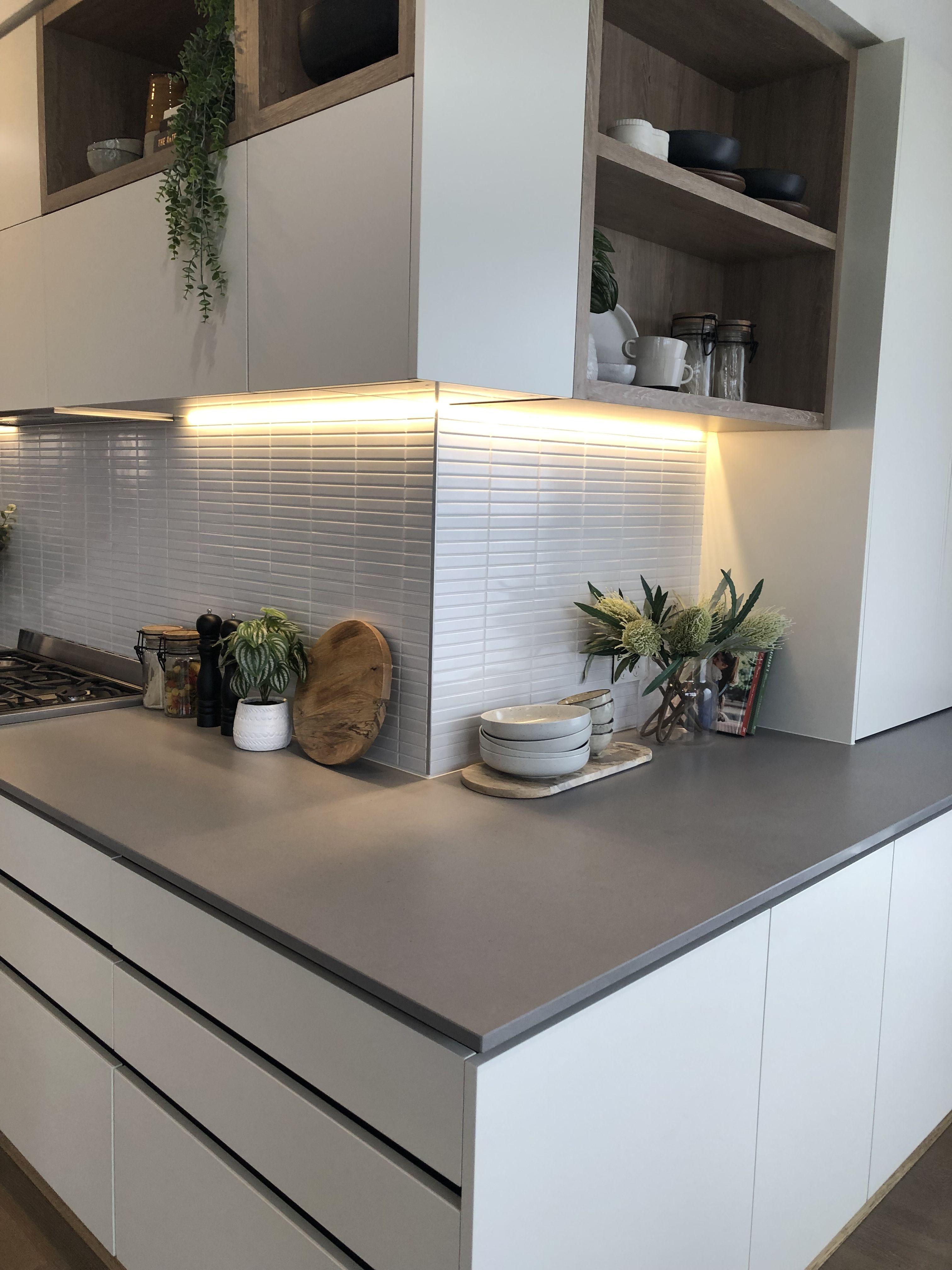 Kitchen Bench Top Corner Wrap Around Kitchen Wrap Kitchen Corner Cupboard Kitchen Interior