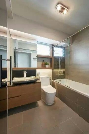 Nice Hdb Bathroom  Bathroom Design  Pinterest  Bathroom Designs Inspiration Hdb Bathroom Design Design Ideas