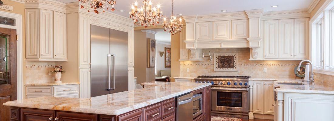 Kitchen Cabinets Arizona | Kitchen Design Ideas